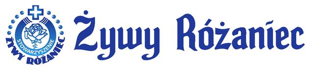Żywy Różaniec – Polska Misja Katolicka w Szkocji